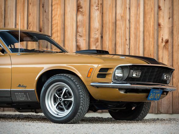 1970-ford-mustang-mach1-11.jpg