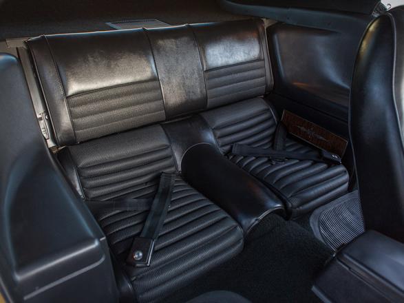 1970-ford-mustang-mach1-18.jpg