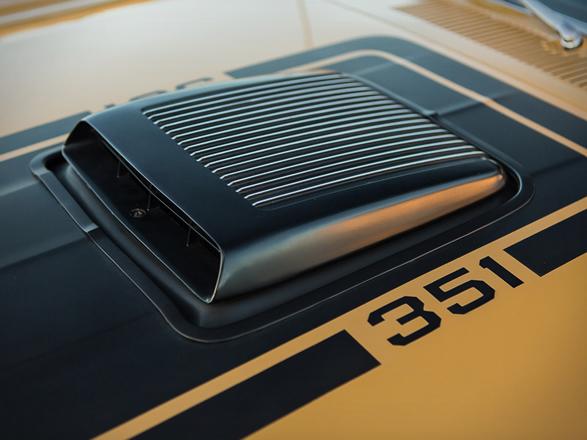 1970-ford-mustang-mach1-7.jpg