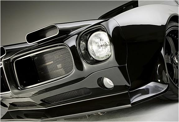 1970-pontiac-firebird-all-speed-customs-5.jpg | Image