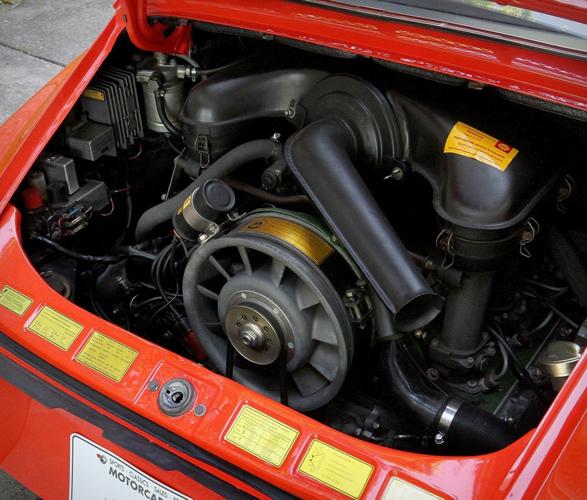 1970-porsche-911-tangerine-10.jpg