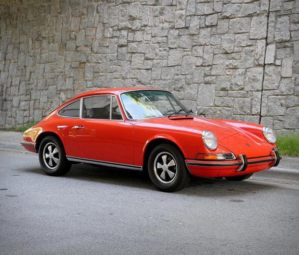 1970-porsche-911-tangerine-2.jpg | Image