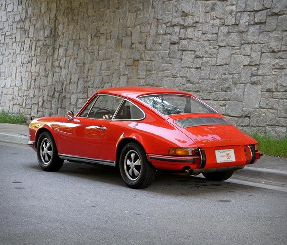 1970-porsche-911-tangerine-3.jpg | Image