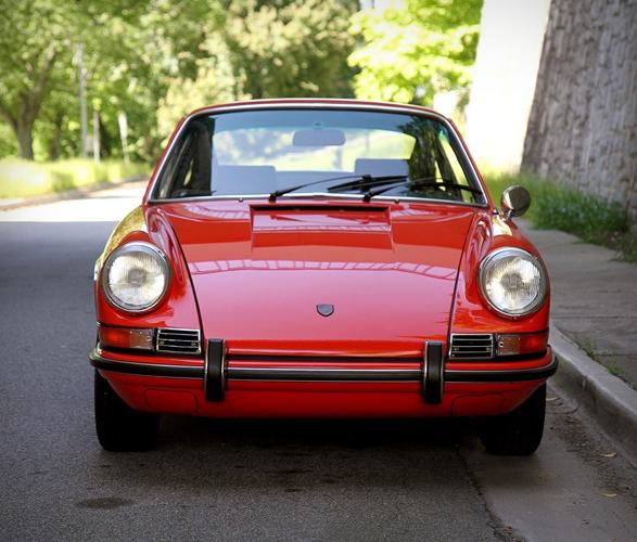 1970-porsche-911-tangerine-4.jpg | Image