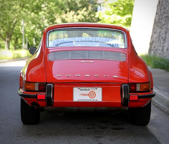 1970-porsche-911-tangerine-5.jpg | Image
