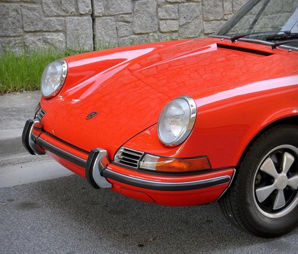 1970-porsche-911-tangerine-6.jpg