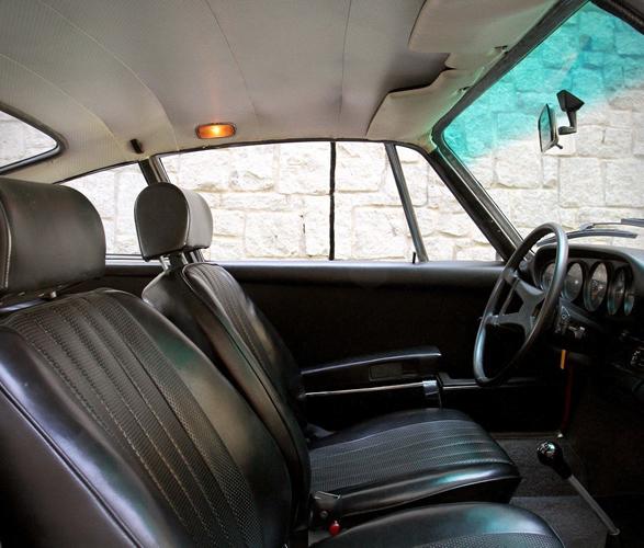 1970-porsche-911-tangerine-8.jpg