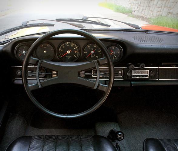 1970-porsche-911-tangerine-9.jpg