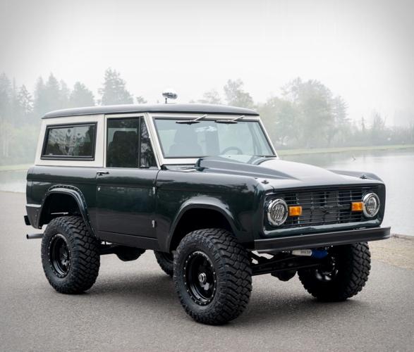 1971-ford-bronco-11.jpg