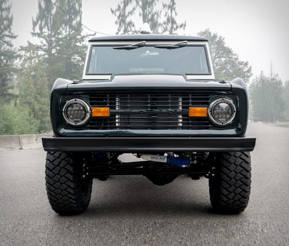 1971-ford-bronco-4.jpg | Image