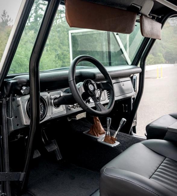 1971-ford-bronco-8.jpg