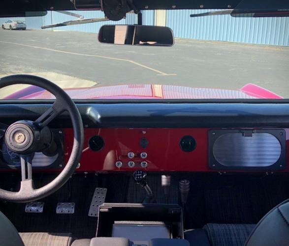1971-icon-ford-bronco-10.jpg