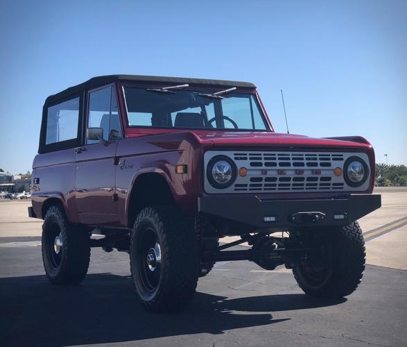 1971-icon-ford-bronco-12.jpg