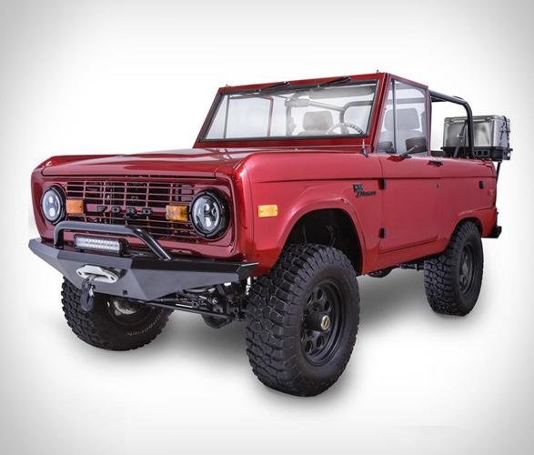 1972-bronco-restmod-fuelie-2.jpg | Image