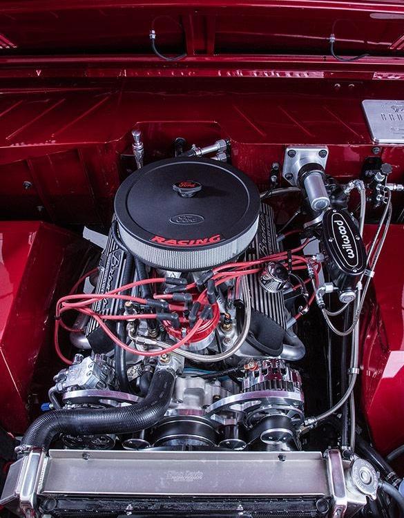 1972-bronco-restmod-fuelie-9.jpg