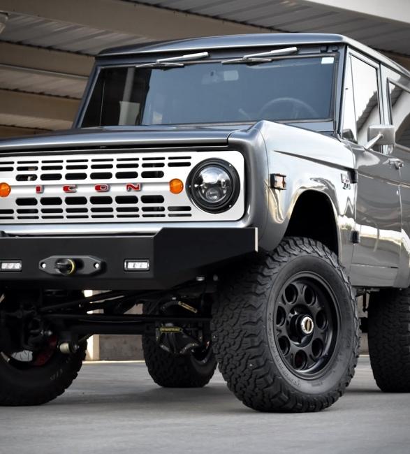 1972-icon-ford-bronco-3.jpg | Image