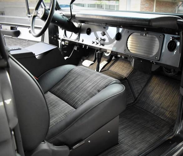 1972-icon-ford-bronco-4.jpg | Image