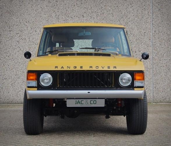 1972-range-rover-3.jpg | Image