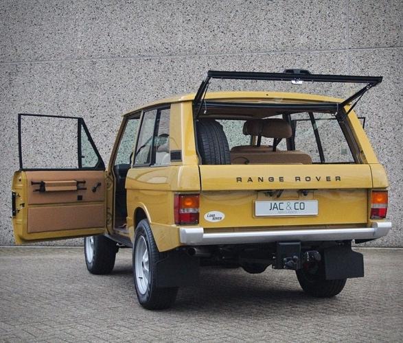 1972-range-rover-5.jpg | Image