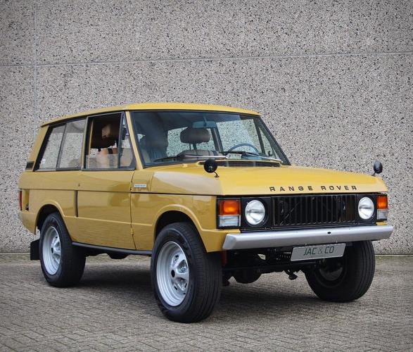1972-range-rover-9.jpg