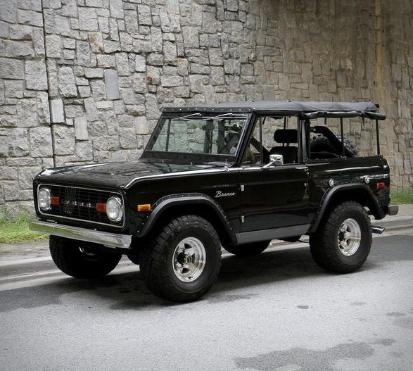1973-ford-bronco-12.jpg