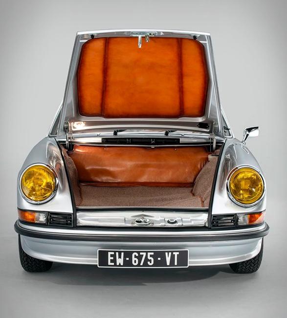 1973-porsche-911-targa-berluti-7.jpg