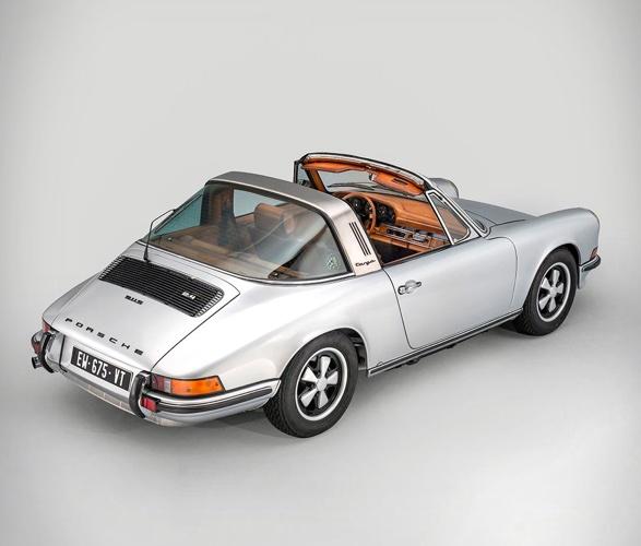 1973-porsche-911-targa-berluti-9.jpg