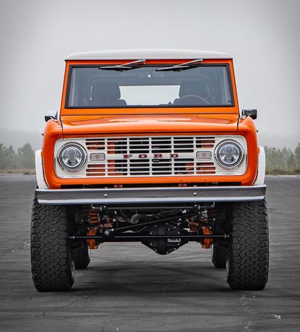 1974-ford-bronco-2.jpg | Image