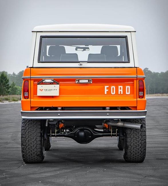 1974-ford-bronco-3.jpg | Image