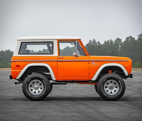 1974-ford-bronco-4.jpg | Image