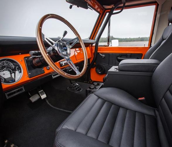 1974-ford-bronco-5.jpg | Image