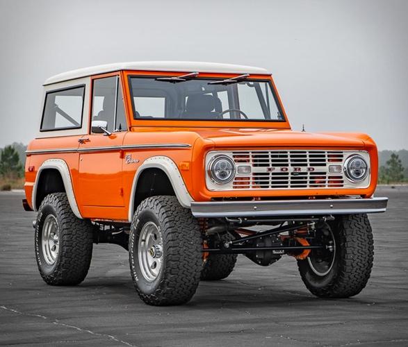 1974-ford-bronco-8.jpg