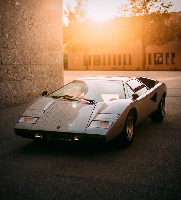 1974-lamborghini-countach-lp400-16.jpg