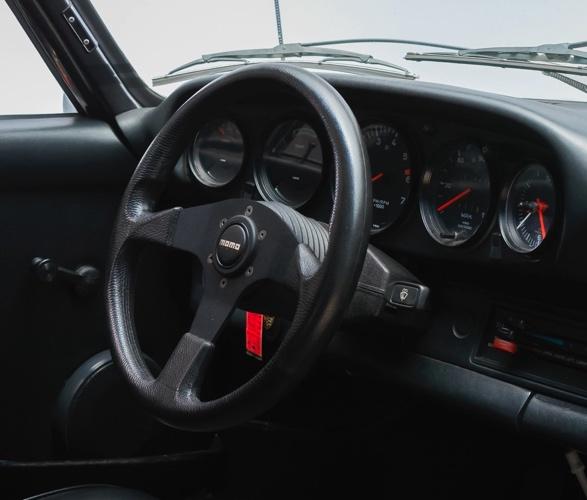 1976-porsche-912e-9.jpg