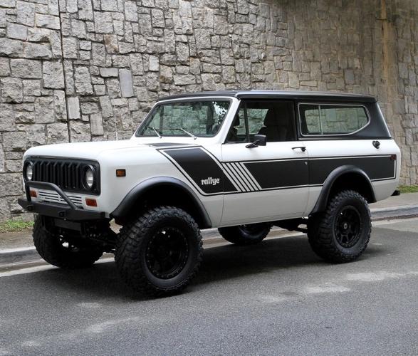1978-international-scout-ii-rallye-15.jpg