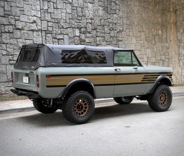 1978-international-scout-traveler-2.jpg | Image