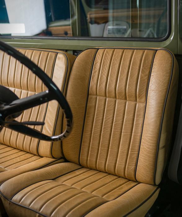 1978-land-cruiser-pick-up-8.jpg