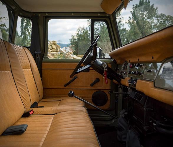 1978-land-cruiser-pickup-6.jpg