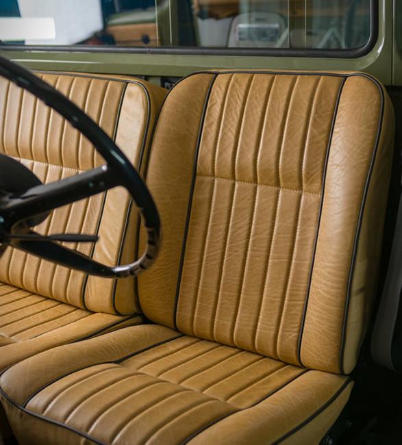 1978-land-cruiser-pickup-8.jpg