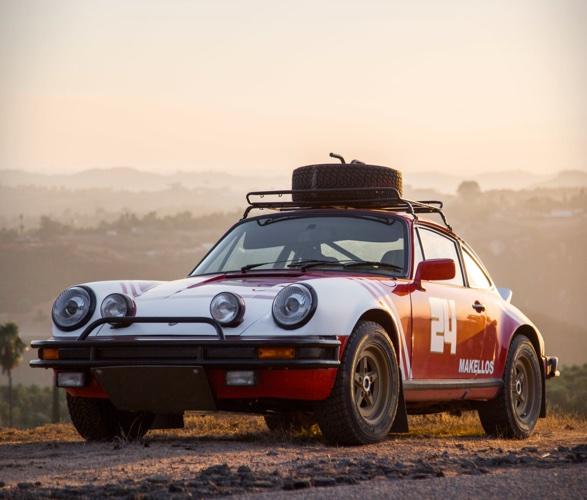 1978-porsche-911-safari-12.jpg