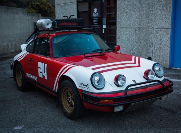 1978-porsche-911-safari-2.jpg | Image
