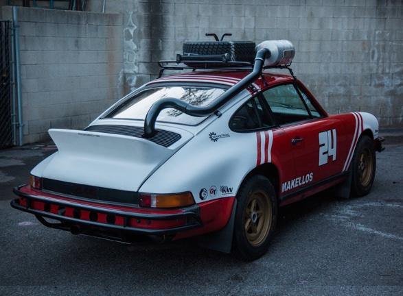 1978-porsche-911-safari-3.jpg | Image