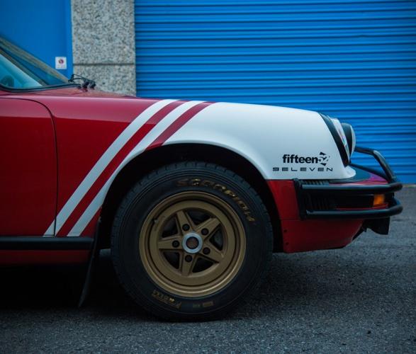 1978-porsche-911-safari-4.jpg | Image