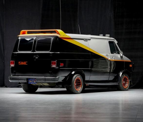 1979-chevrolet-a-team-van-3.jpg | Image