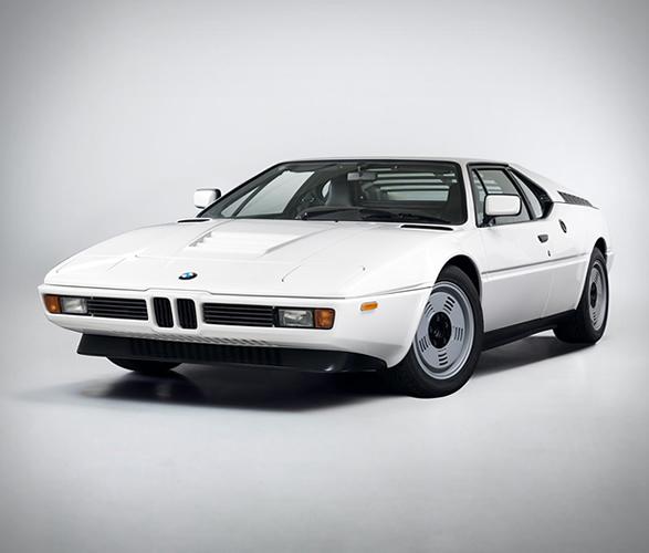 1980-bmw-m1-2.jpg | Image