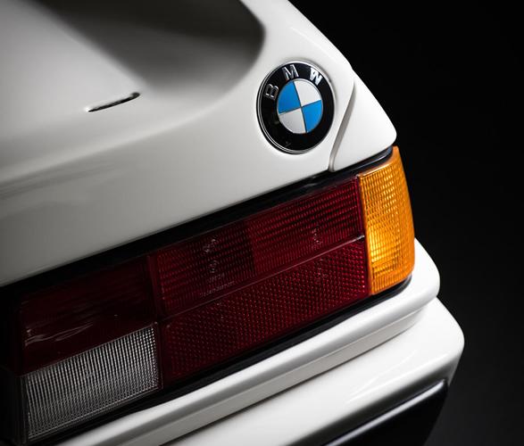 1980-bmw-m1-6.jpg