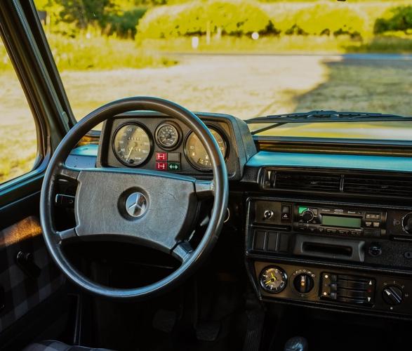 1980-mercedes-benz-300gd-12.jpg