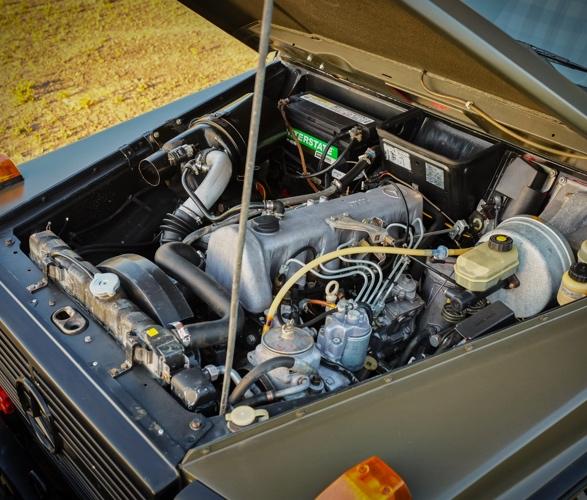 1980-mercedes-benz-300gd-13.jpg