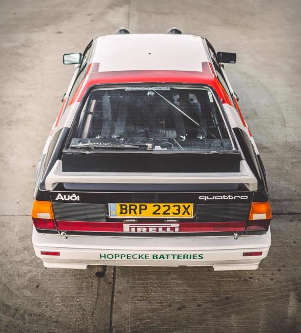 1981-audi-quattro-3.jpg | Image