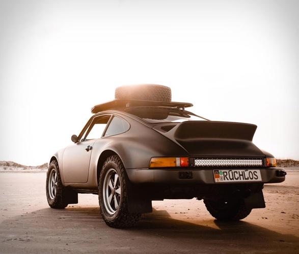 1984-porsche-911-safari-3.jpg | Image